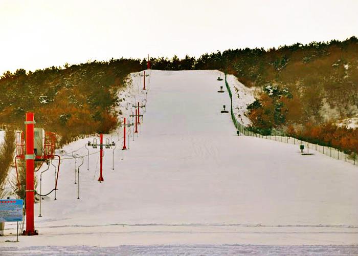 山泰生態園滑雪場_6.jpg