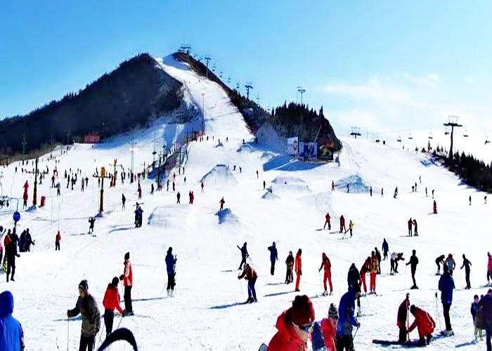 山泰生態園滑雪場meitu_4.jpg